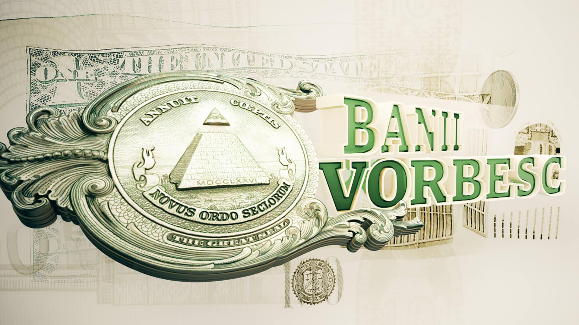 Banii_vorbesc