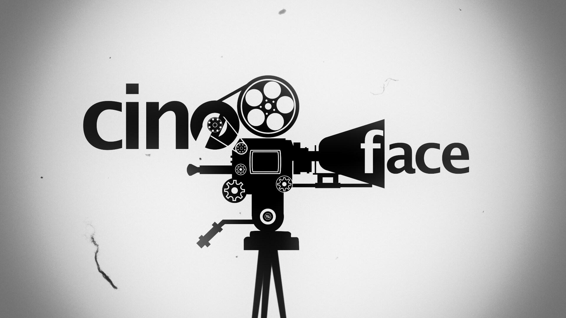 CineFace