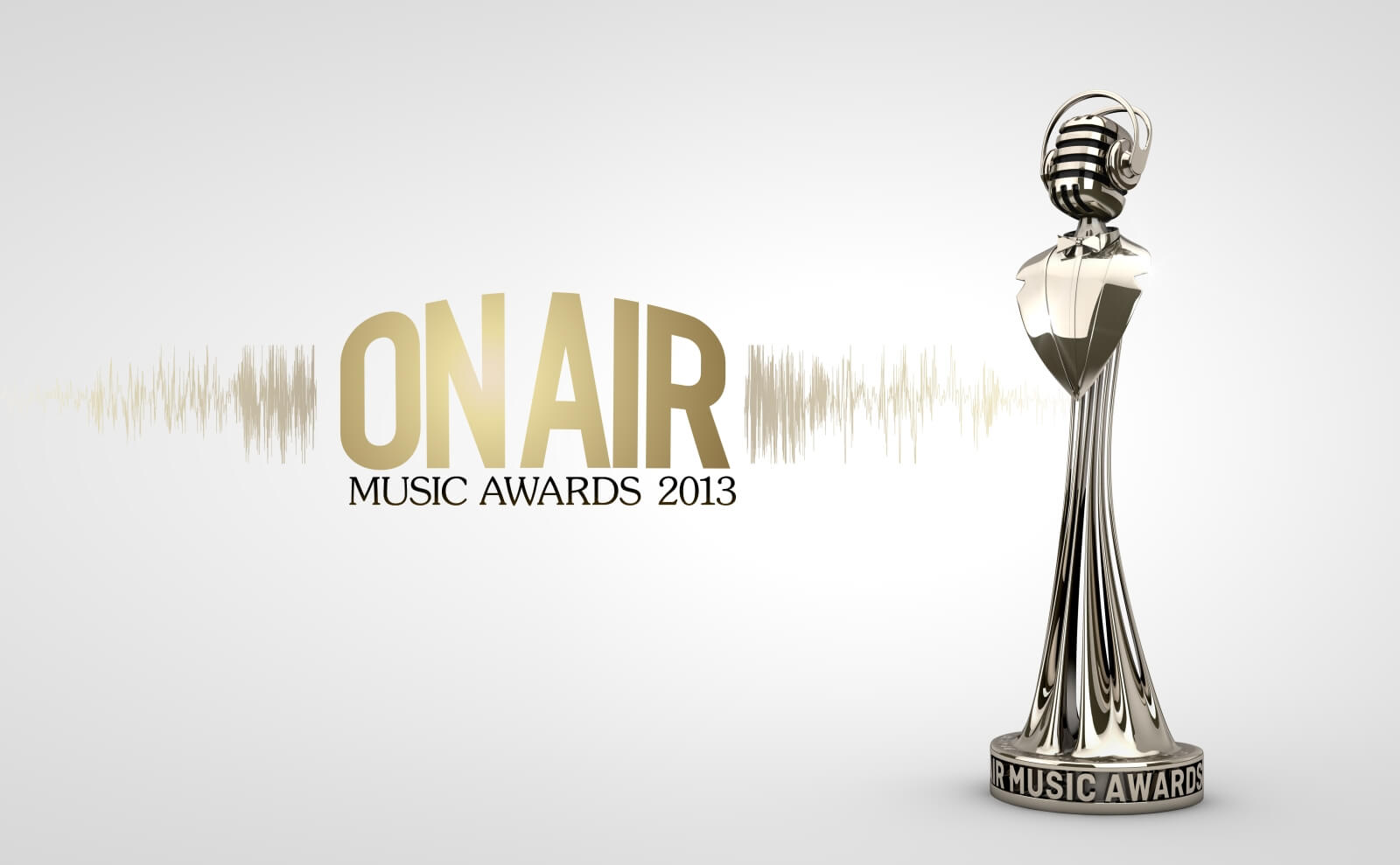 On Air Music Awards