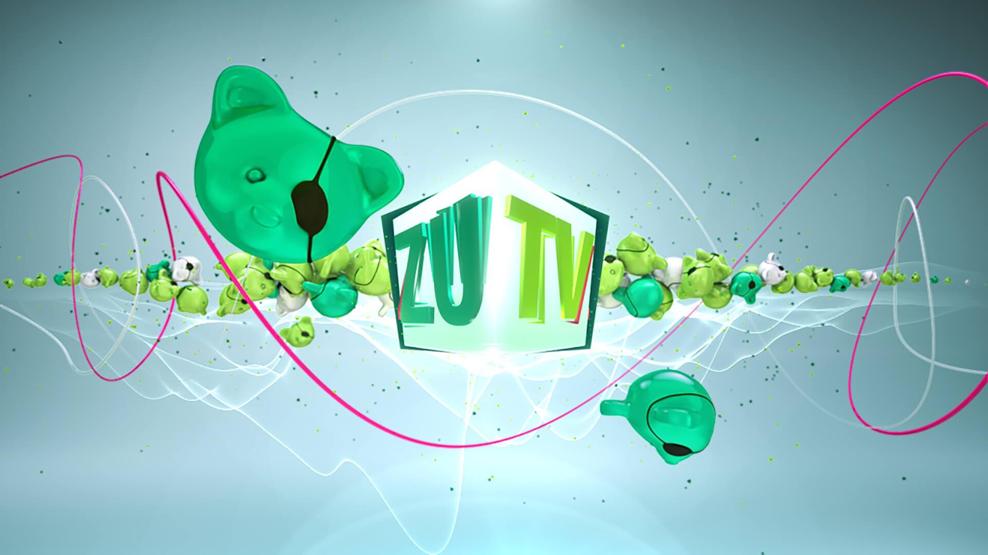 ZU_TV